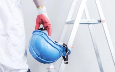 Corso di prevenzione e sicurezza nei luoghi di lavoro