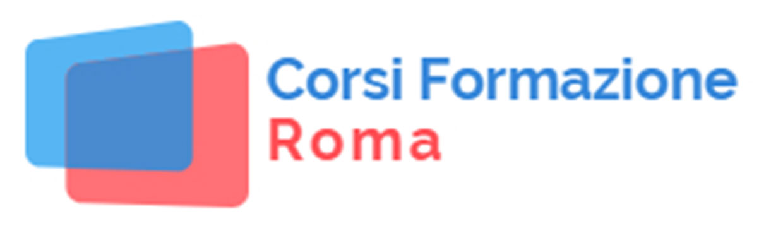 Corsi formazione Roma