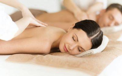 Le 5 manualità del massaggio Base Svedese – Nuovi corsi a Roma!