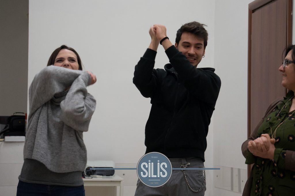 Il Gruppo SILIS