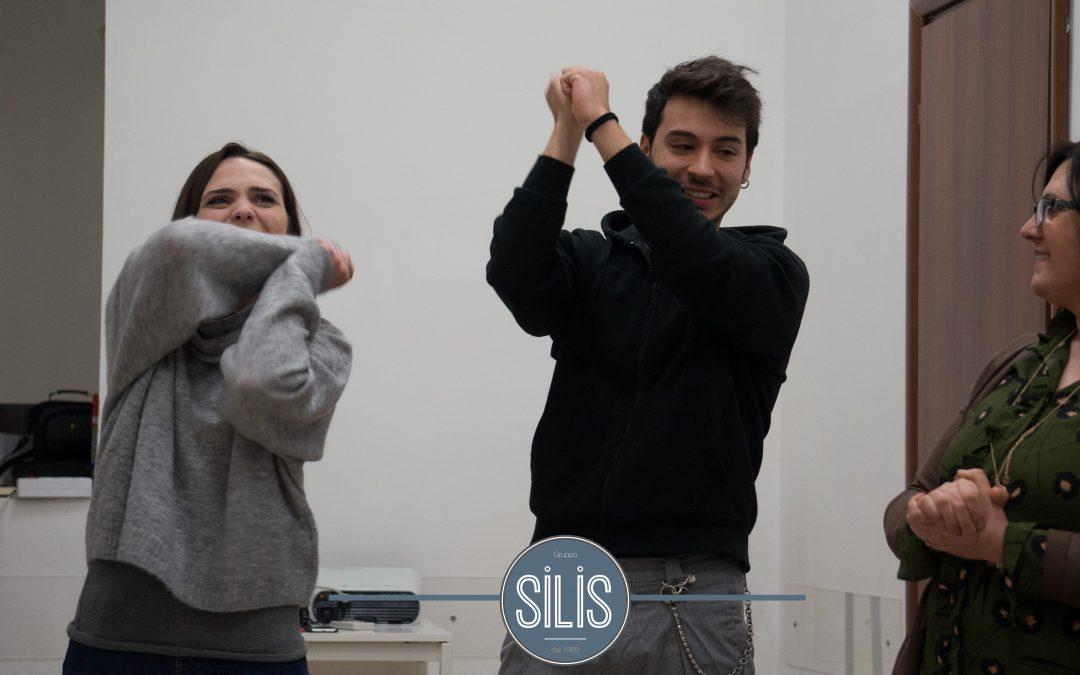 Il Gruppo SILIS, cos'è e che cosa fa?
